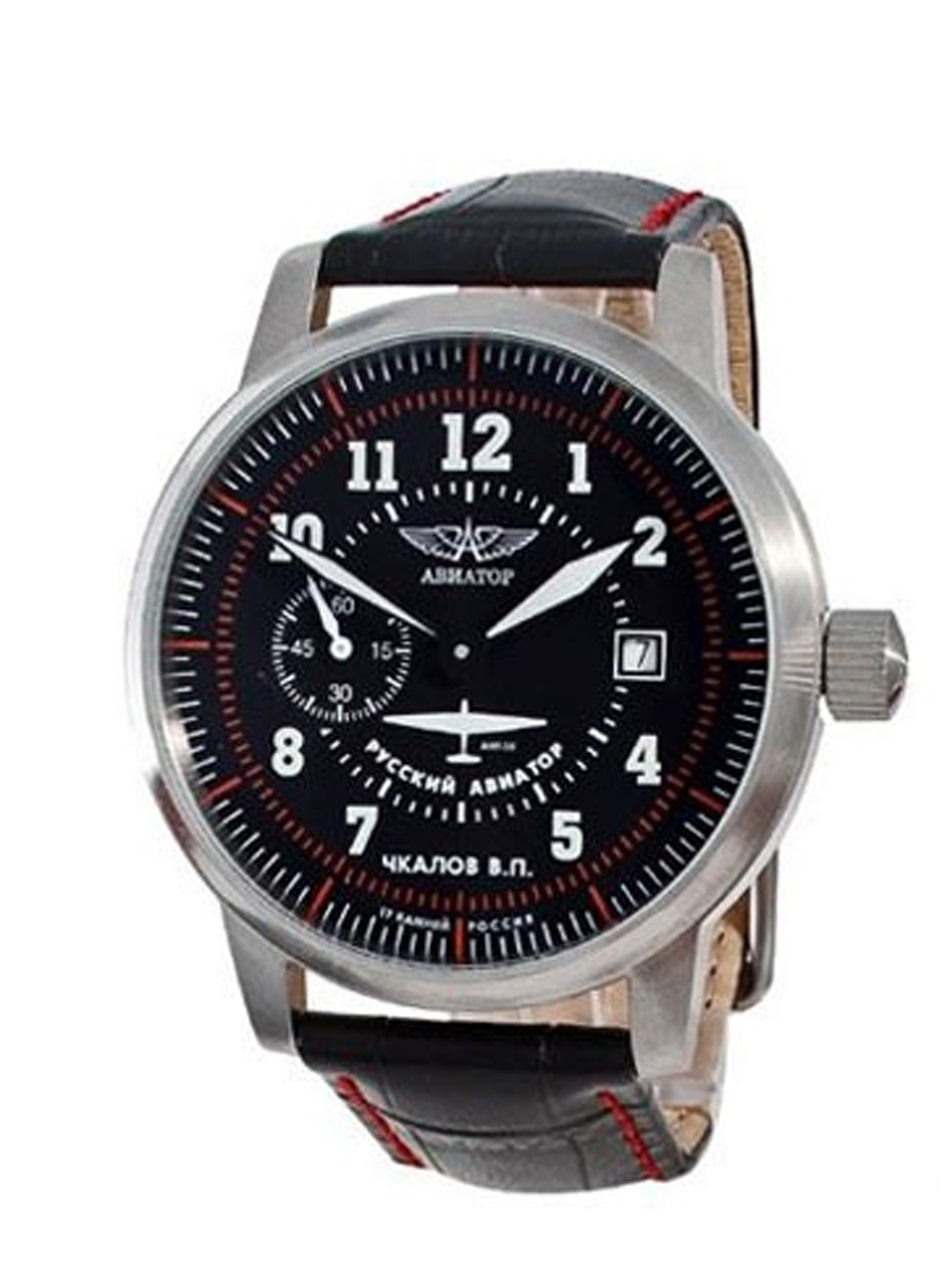 Sturmanskie Aviator 3105/6975708