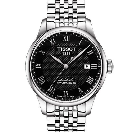 Tissot LE LOCLE T006.407.11.053.00