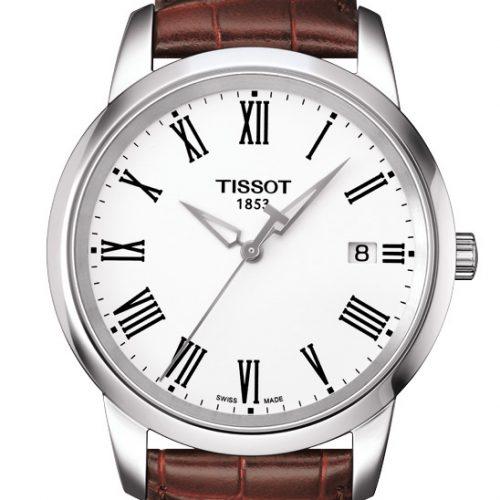 Tissot T-CLASSIC CLASSIC DREAM T0334101601301
