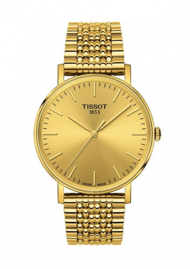 Tissot T-CLASSIC EVERYTIME T109.410.33.021.00