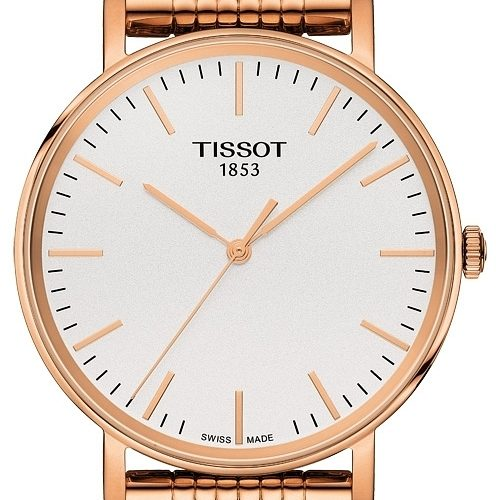 Tissot T-CLASSIC EVERYTIME T109.410.33.031.00