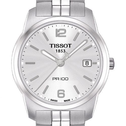 Tissot T-CLASSIC PR 100 T0494101103701