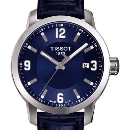 Tissot T-SPORT PRC 200 T0554101604700