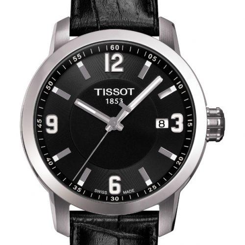 Tissot T-SPORT PRC 200 T0554101605700