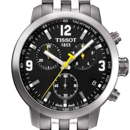 Tissot T-SPORT PRC 200 T0554171105700