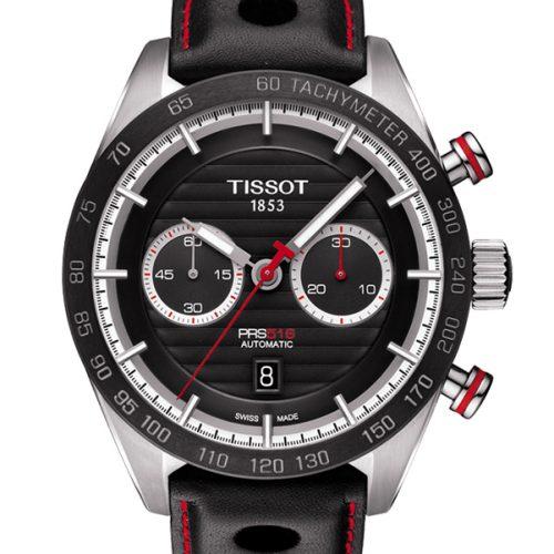 Tissot T-SPORT PRS 516 T100.427.16.051.00