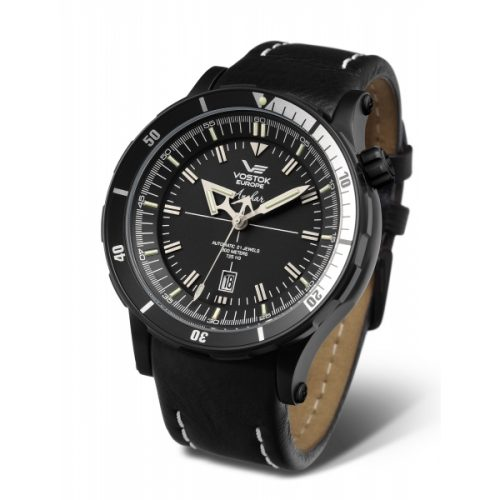 Vostok Europe ANCHAR NH25A/5104142