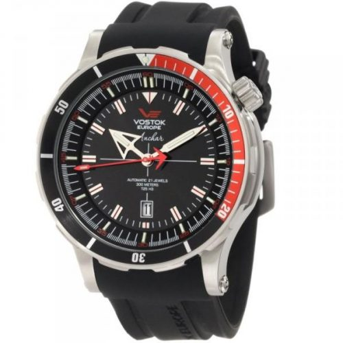 Vostok Europe ANCHAR NH35A/5105141