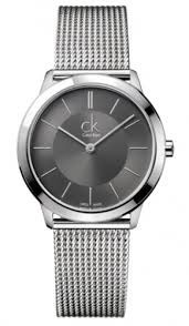 Calvin Klein MINIMAL K3M22124