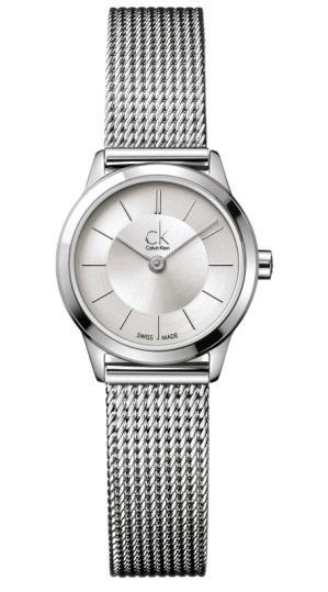 Calvin Klein MINIMAL K3M23126