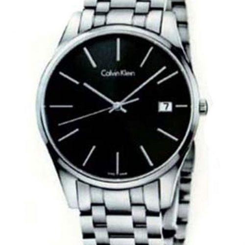 Calvin Klein TIME  K4N21141