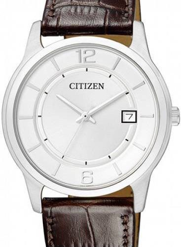 Citizen BASIC BD0021-19A