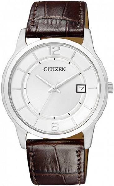 Citizen BASIC BD0021-19A