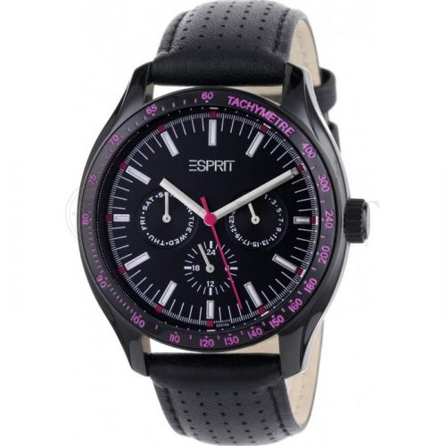 Esprit ES103012006
