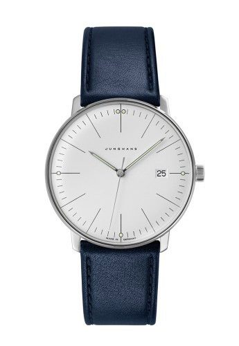 JUNGHANS Max Bill Quartz 041/4464.00