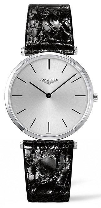 Longines La Grande Classique L4.755.4.72.2