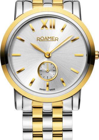 Roamer  202858471320