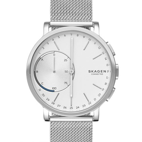Skagen Hagen Connected SKT1100