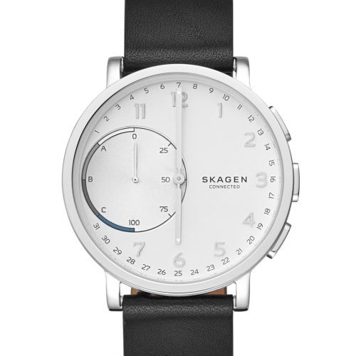 Skagen Hagen Connected SKT1101