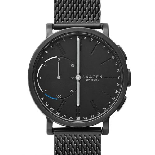 Skagen Hagen Connected SKT1109