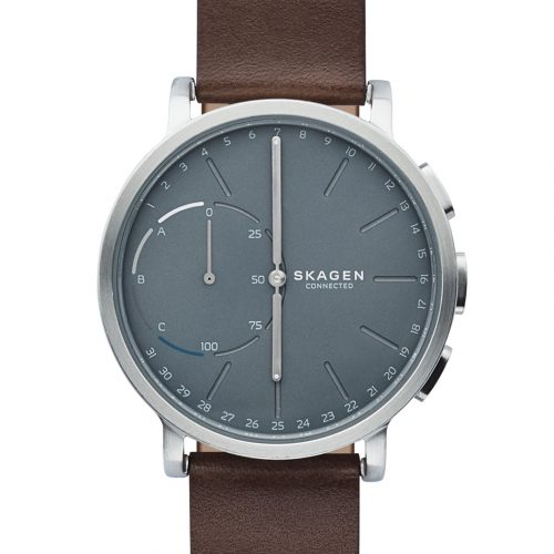 Skagen Hagen Connected SKT1110